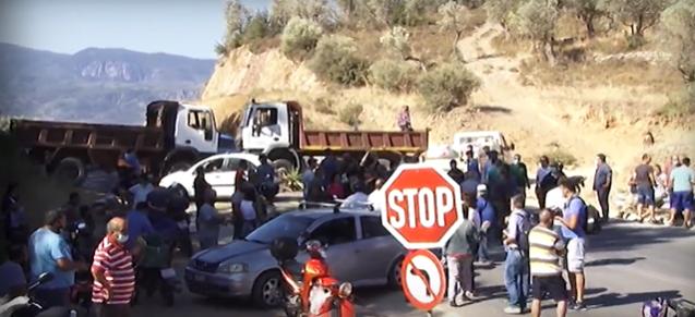 Гърция поиска помощ от Европейския съюз за положението с мигрантите
