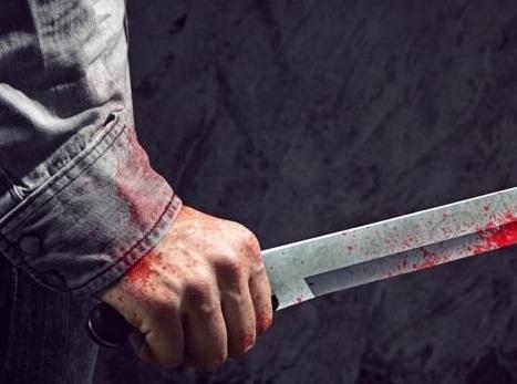 Кървав спор е избухнал във видинското село Тошевци. В петък