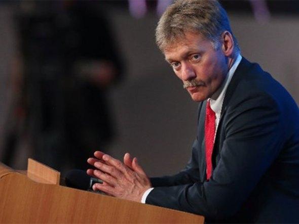 Русия е готова да разгледа искане от британските следователи да