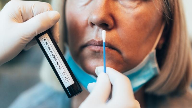 """""""За имунитета след преболедуване на COVID има доста фактори. Оказа"""
