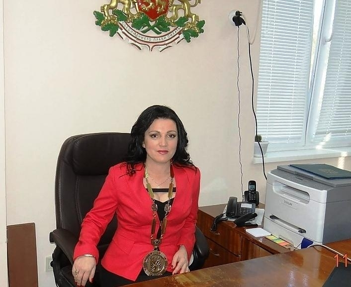 Game Over! И Административният съд обяви Десислава Тодорова за кмет на Борован