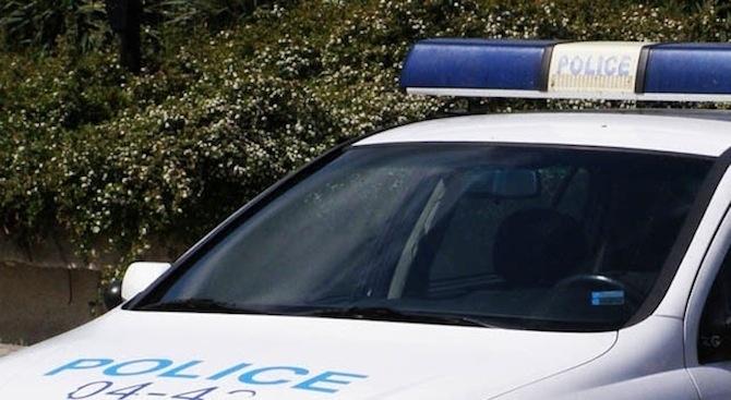 Сигнал за починала 70-годишна жена в село Войводово е подаден
