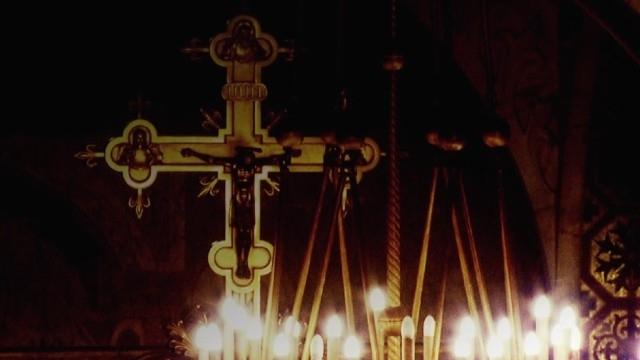 Днес е Петдесетница – отбелязва се на 50-ия ден след