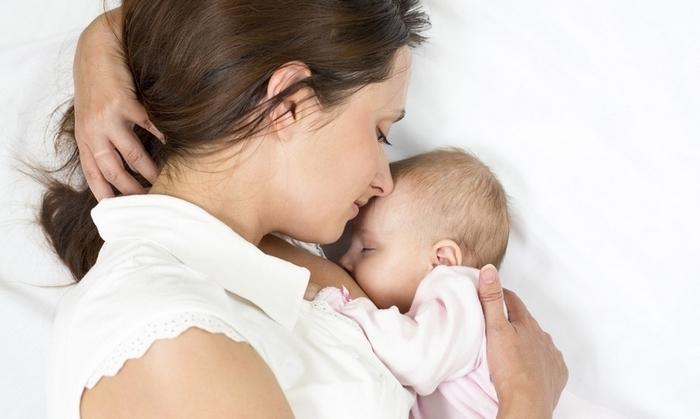 59 440 деца са се родили през 2020 година у
