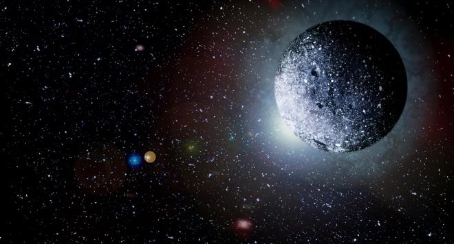 Броят на откритите планети, обикалящи около звезди извън Слънчевата система,