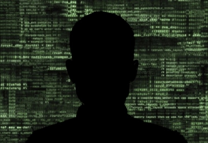 Организирана кибератака е успяла да зарази над 700 000 компютъра
