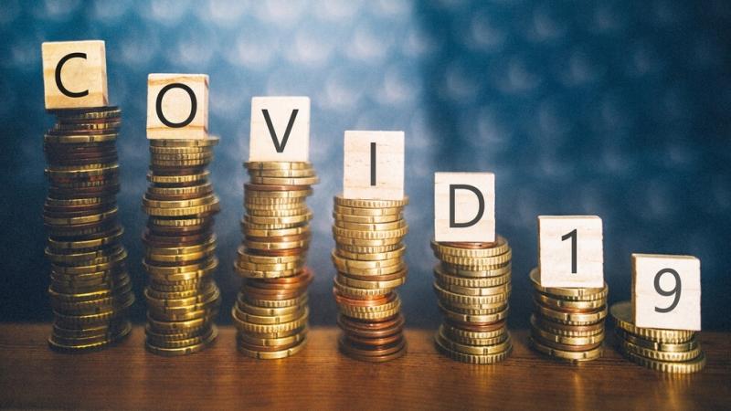 Сърбия планира да инвестира около 5 млрд. евро в заеми
