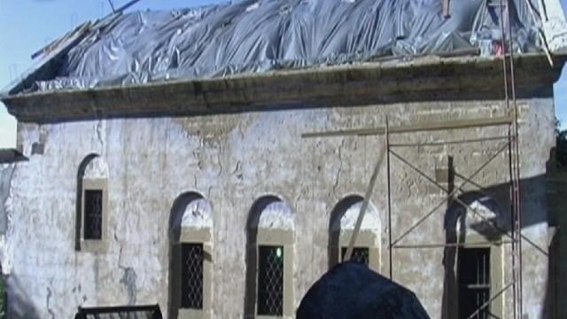 Още един храм на територията на Врачанска епархия ще бъде