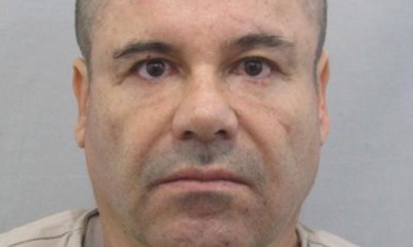 Мексиканските власти пуснаха на свобода задържания за кратко син на