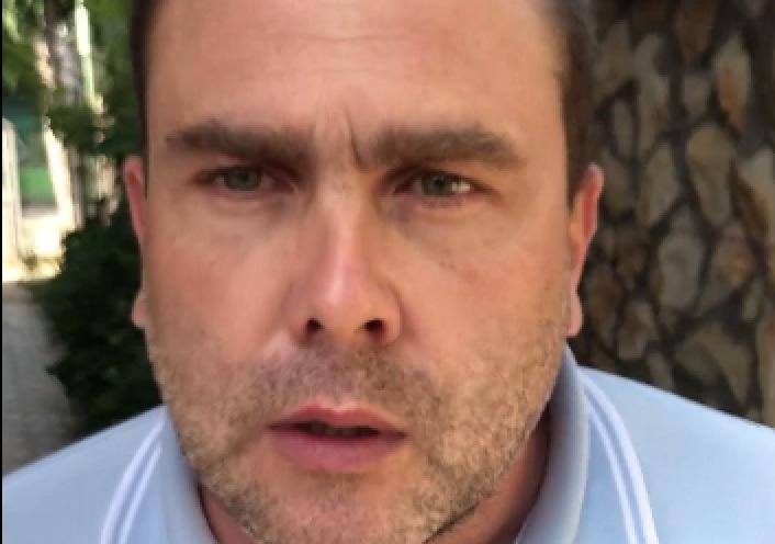 Разследващ полицай от районното управление в Бяла Слатина е съблякъл