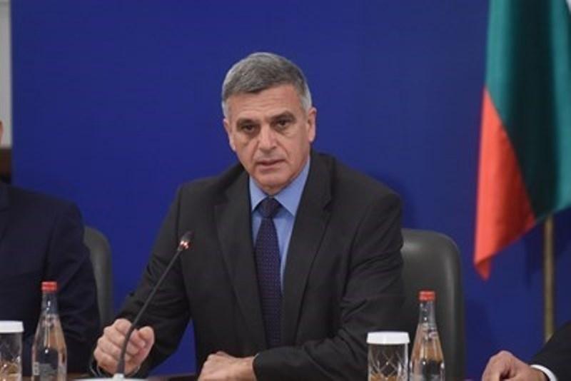 Министър-председателят Стефан Янев ще посети във вторник Лом, научи BulNews.