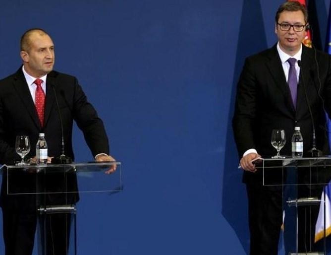 Девет медии на български език ще получат увеличено финансиране от
