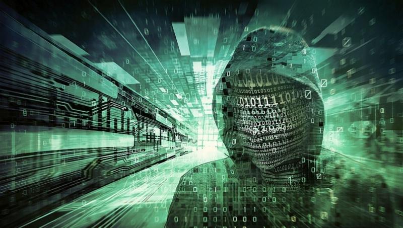 Специалният Център на френската жандармерия за борба с киберпрестъпността успя