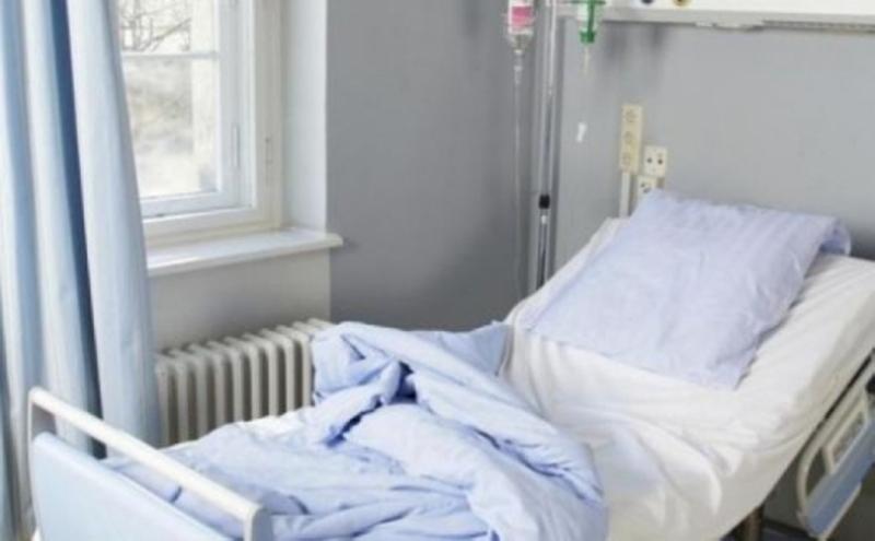 Нов случай на заразен с коронавирус е регистриран в област