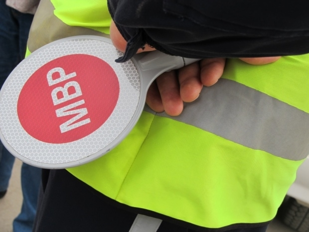 Пътна полиция - Враца обяви резултатите от работата си за