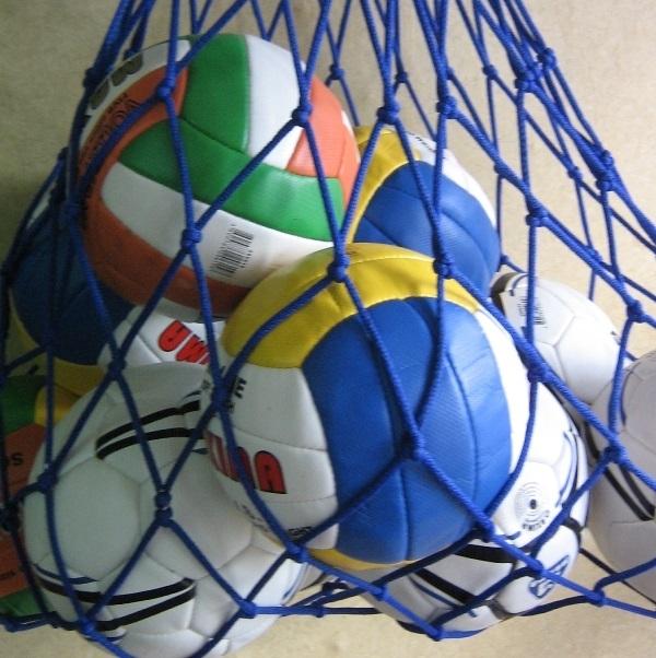 Апаши са обрали футболния клуб в Лом, съобщиха от пресцентъра