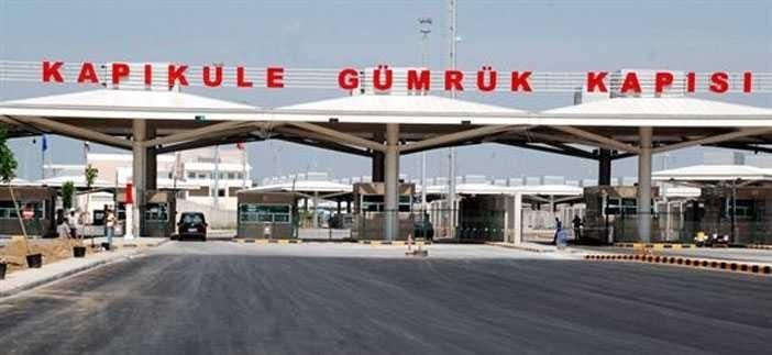 Български гражданин е задържан в Турция за трафик на наркотици