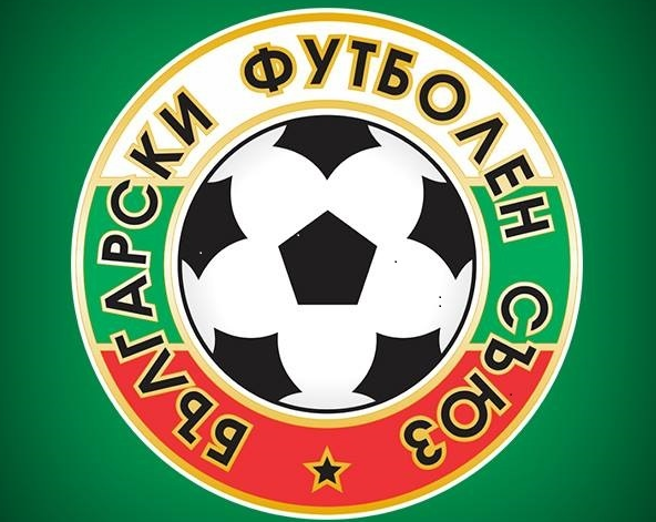 Спортно-техническата комисия /СТК/ при Зоналния съвет на Българския футболен съюз