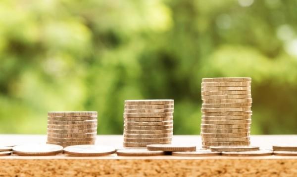 5,1 евро е средното заплащане на час в България, което
