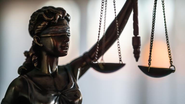 Районна прокуратура – Лом е предала на съд младежи по