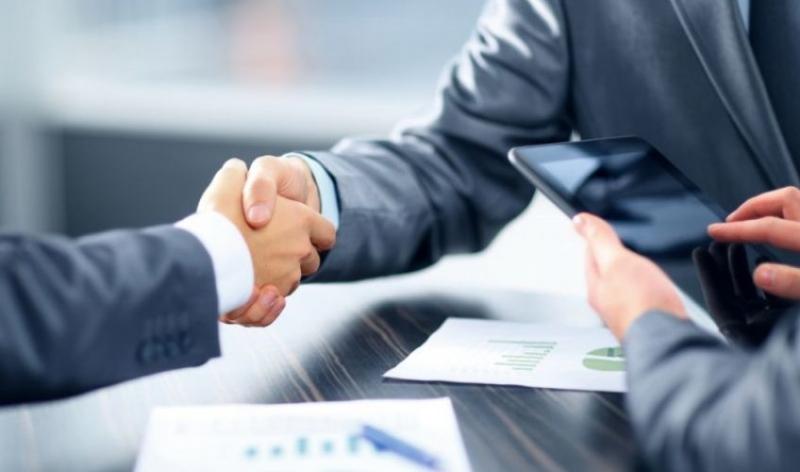 Правителството одобри План за действие на Българо-египетски бизнес съвет, който