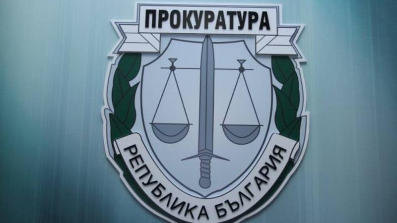 Висш прокурор нападна охранители в болницата в Плевен