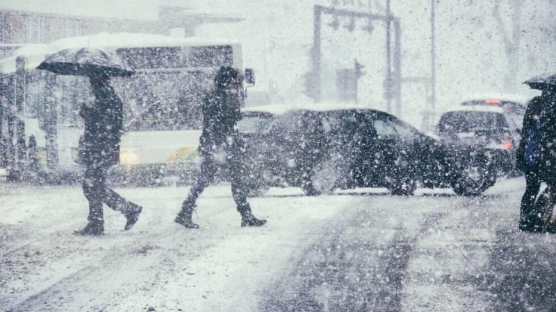 """Световноизвестната американска метеорологична служба """"AccuWeather"""" обяви своята сезонна прогноза за"""