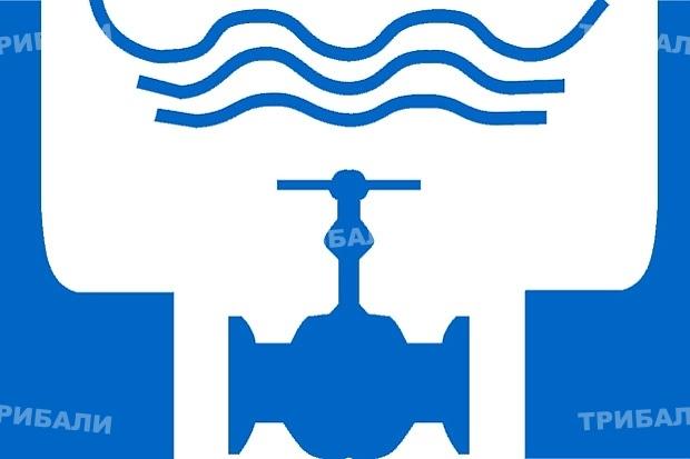 Спират водата във Враца заради авария