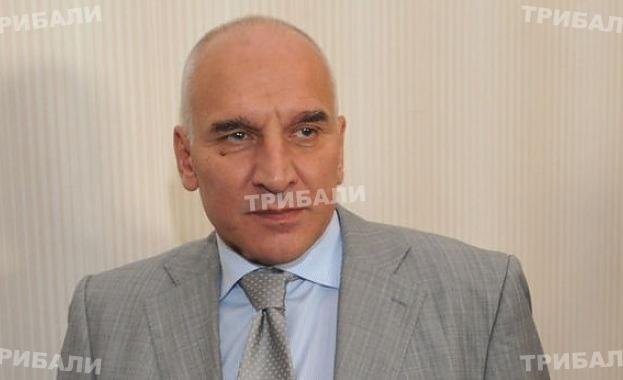 Хампарцумян: Ако се върнат 30% от парите на фалиралата КТБ, би било добър успех