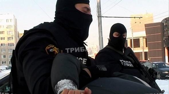 Бомба! Арестуваха 23-ма депутати от родния парламент