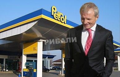 """Новите синдици на КТБ заведоха рекорден иск срещу """"Петрол"""" за 234 млн. лв."""