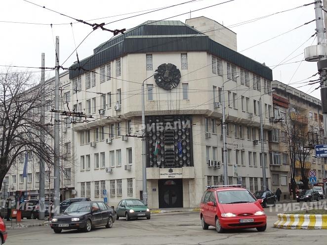 Официално: Враца има нов областен управител