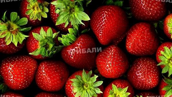 Ягоди помагат при рак, астма и хипертония