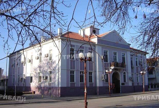 Община Козлодуй търси ръководител на звено за вътрешен одит