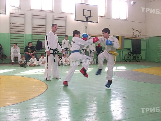 Врачанското таекуондо спечели 11 медала от коледен турнир