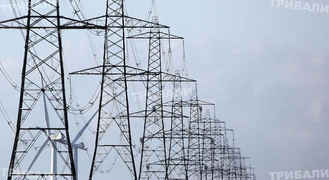 Бизнесът не е доволен от реформите в енергетиката