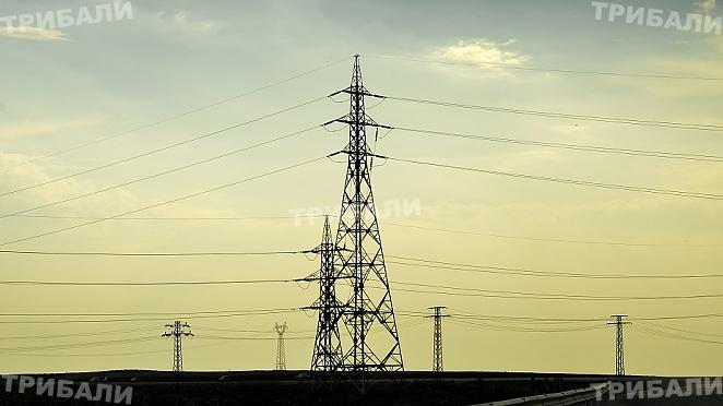 Не-решенията в енергетиката през 2015
