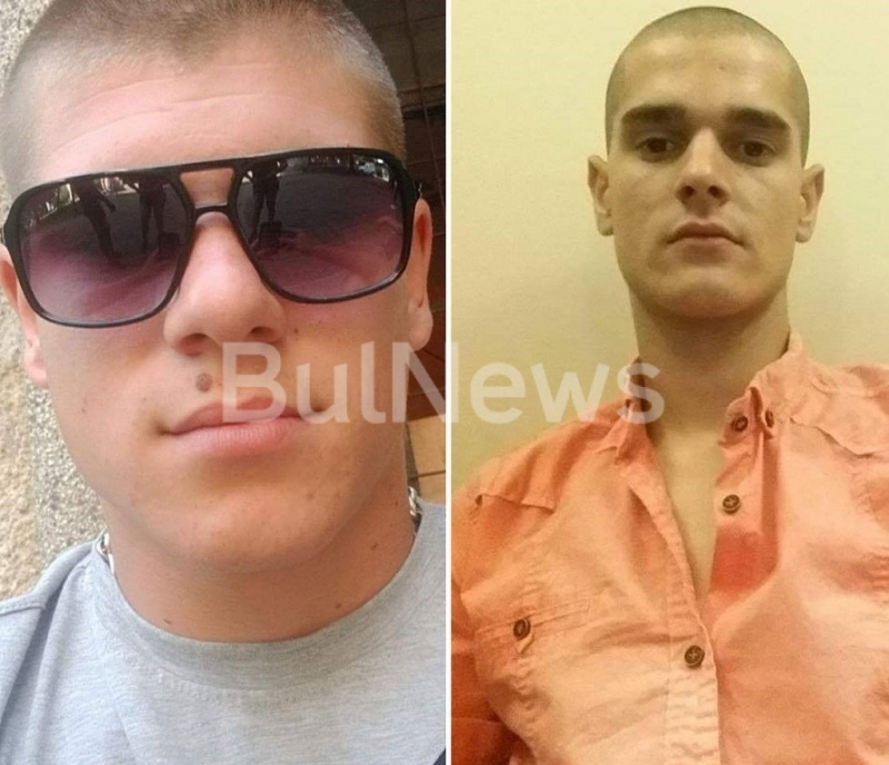 Само в BulNews! Вижте кои са младежите, загинали при почистване на басейн в Алтимир /снимки/