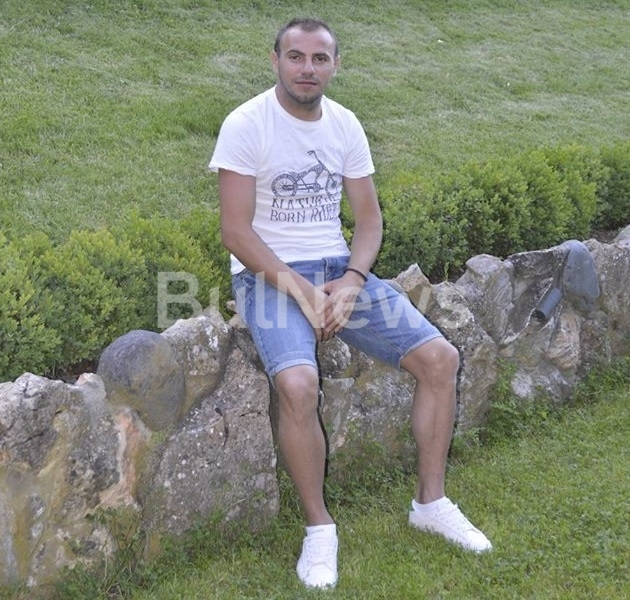 Ангел Русев е под въпрос за домакинския сблъсък в събота