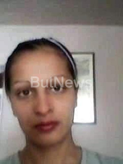 Издирват майка на две деца от Ломско, която живее във