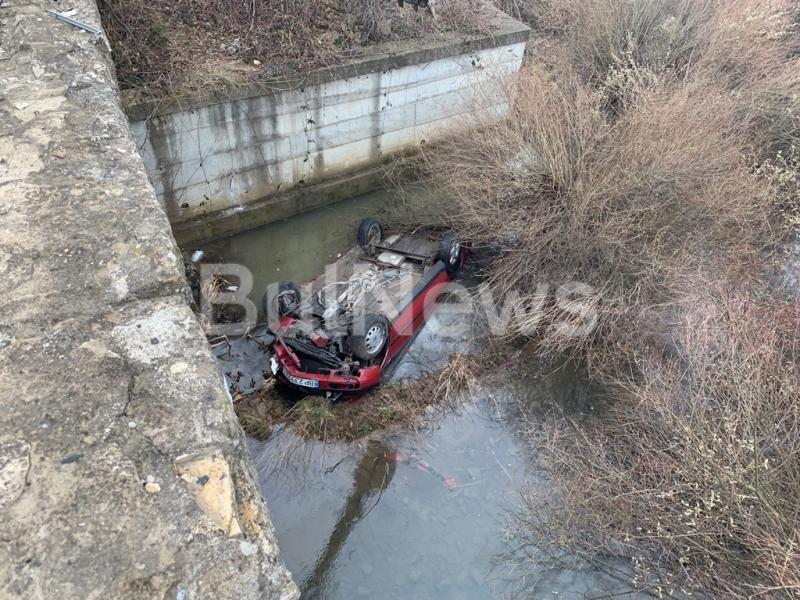 Стана ясно кой е загиналият в адската катастрофа във Врачанско