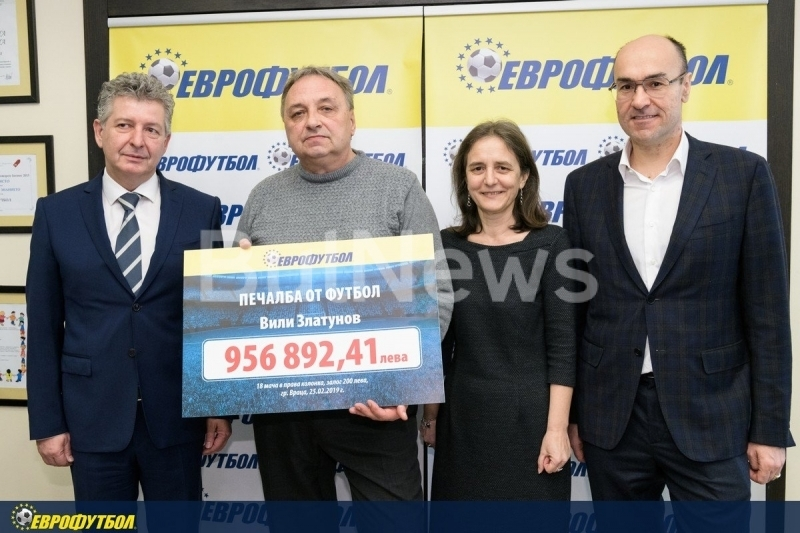 """Извънредно! Джип премаза във Враца адвоката, който спечели 1 млн. от """"Еврофутбол"""" /снимки/"""