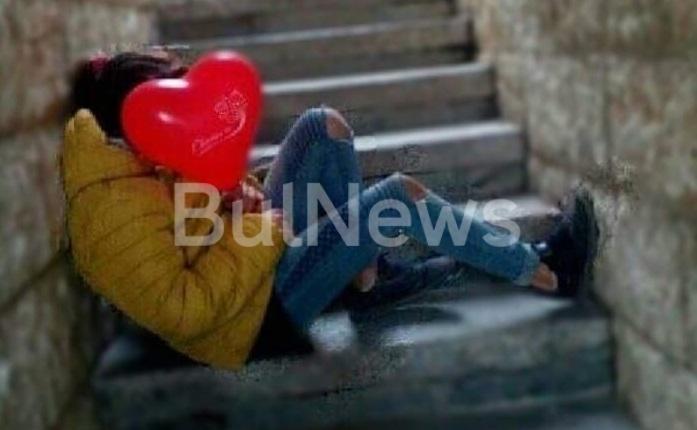 Снимка: Бутан плаче! Вижте загиналата 13-годишна Йорданка /снимка/