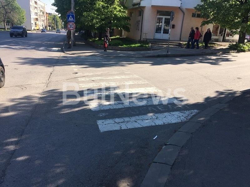 Областната дирекция на МВР във Враца потвърди новината на BulNews.bg