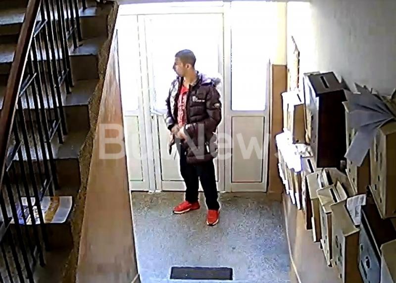 Роки удари отново! Тикнаха го зад решетките за грабеж от дете във Враца