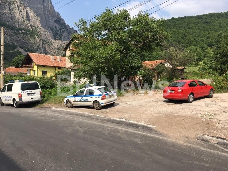 Врачанският окръжен съд насрочи първо съдебно заседание по делото за бруталното убийство в Згориград