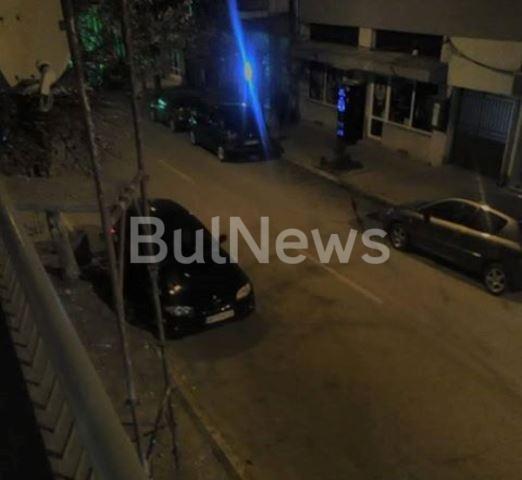 Младеж от Враца се оплака от безумно поведение на служители
