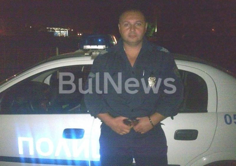 Разследват полицай за наркотици във Видин, научи агенция BulNews. Вчера