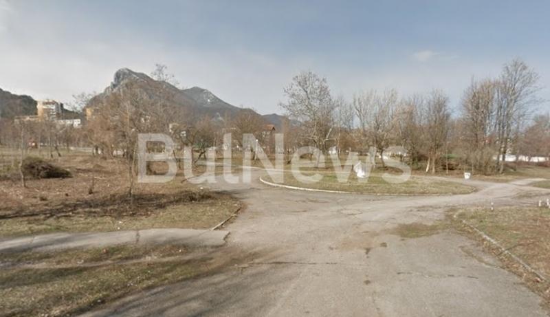 Ефектът BulNews: Задържаха перверзника, стряскал майки с ... - photo#24