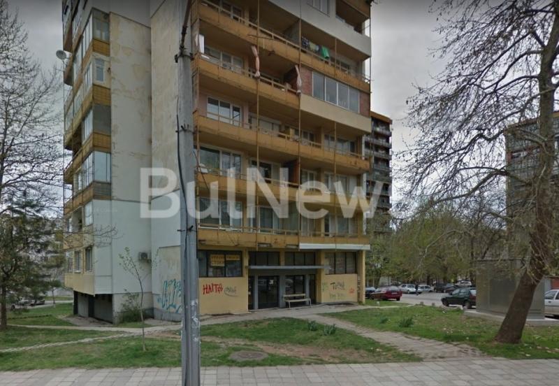 Частен съдебен изпълнител обяви на търг двустаен апартамент във Враца,